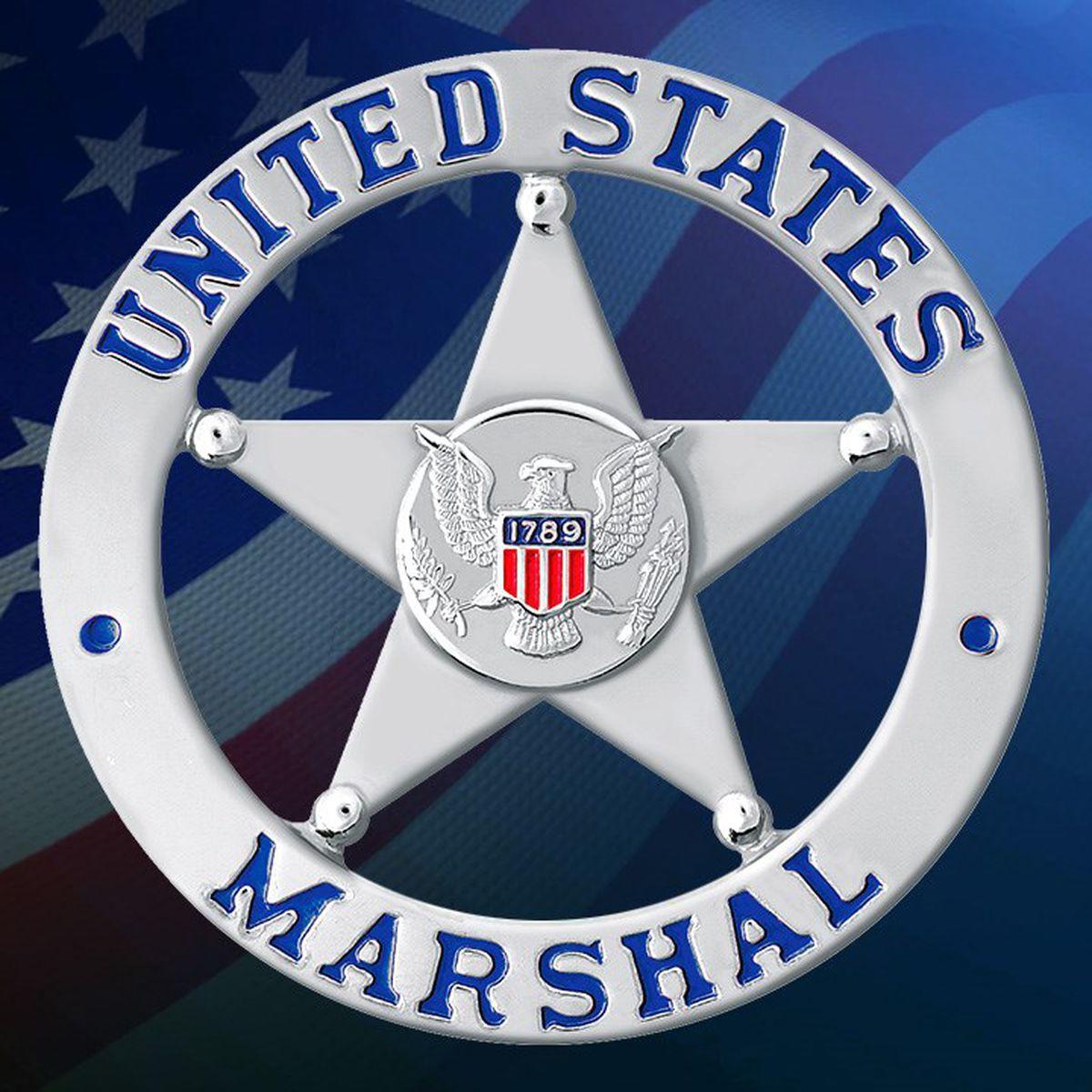 U S Marshals Rescue 31 Missing Children In Texas