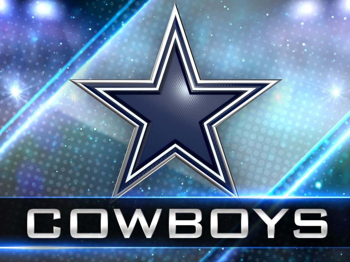 Dallas Cowboys Make Moves In Free Agency,Fractal Design Define 7 Compact Tg Light Tint