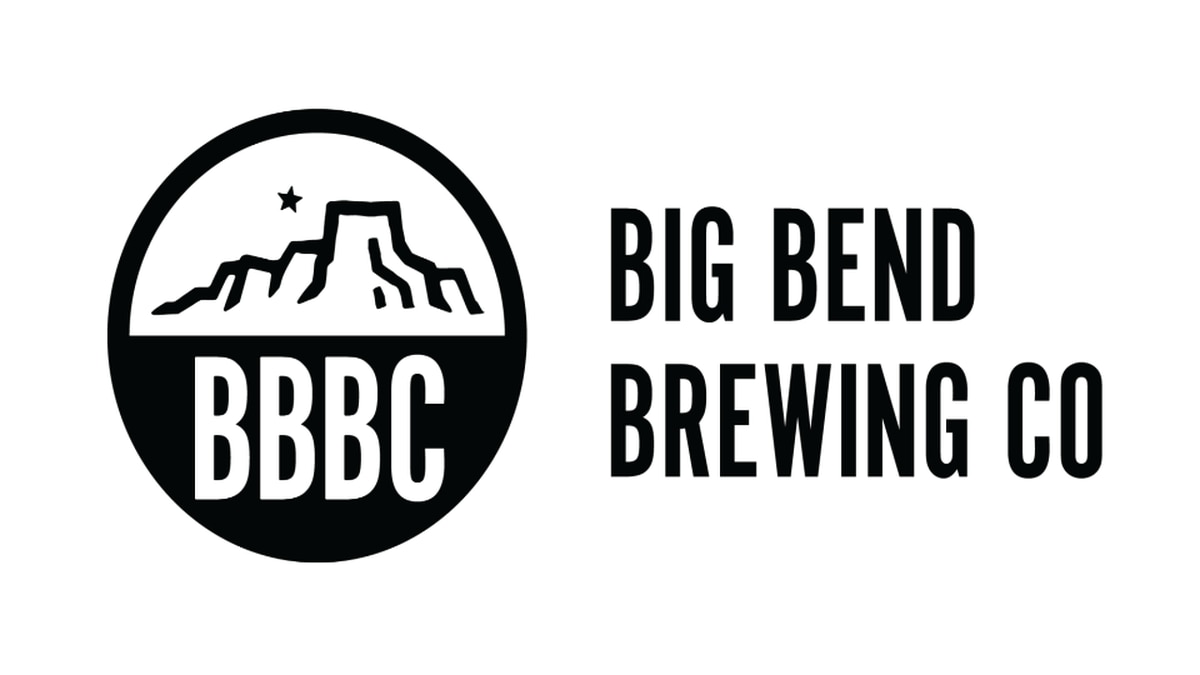 Ctsy: Big Bend Brewing Co.