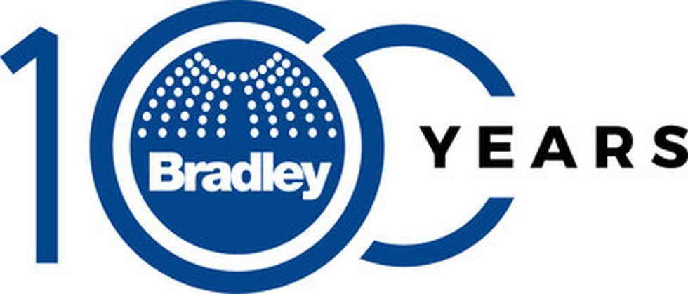 Celebrating its 100th anniversary in 2021, Bradley has created the most advanced, coordinated...