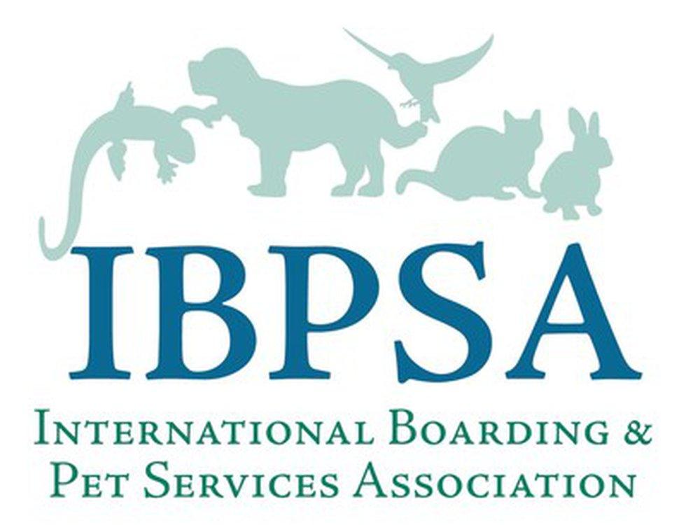 ibpsa.com