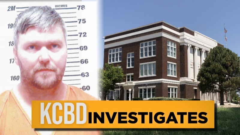Shawn Adkins was arrested on June 14, 2021 for the 11-year-old murder of Hailey Dunn. Details...