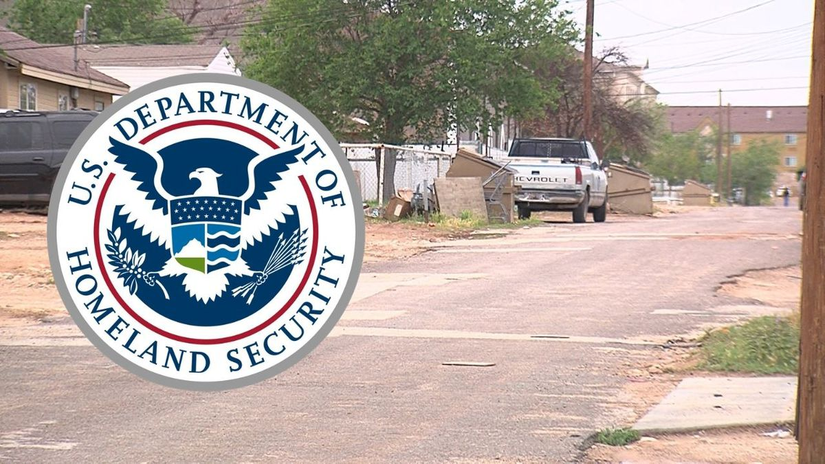 Agents found 33 Guatemalan citizens at a Midland home after executing a search warrant.
