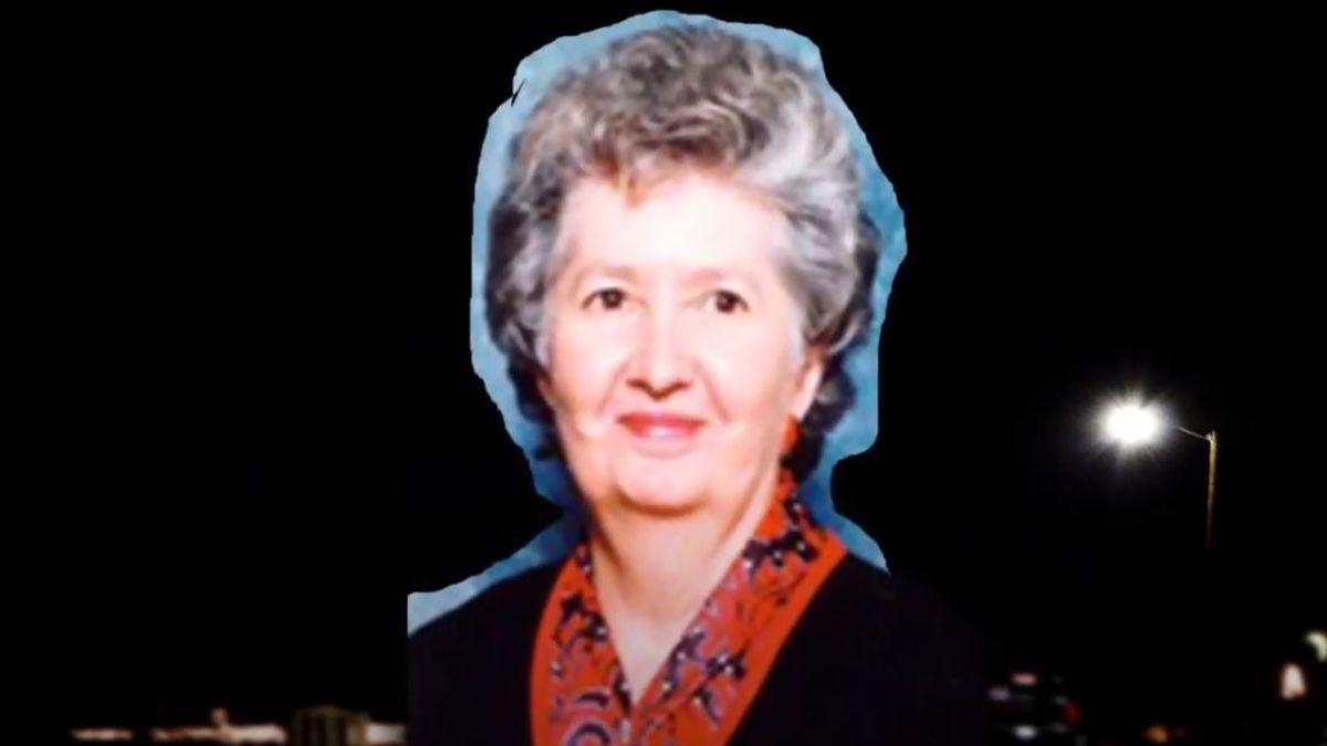 Penny Portwood