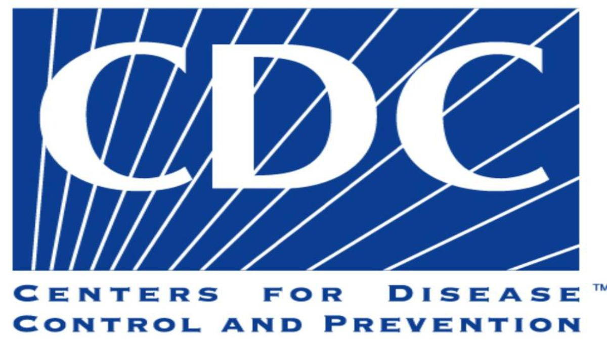 CTSY: Center for Disease Control
