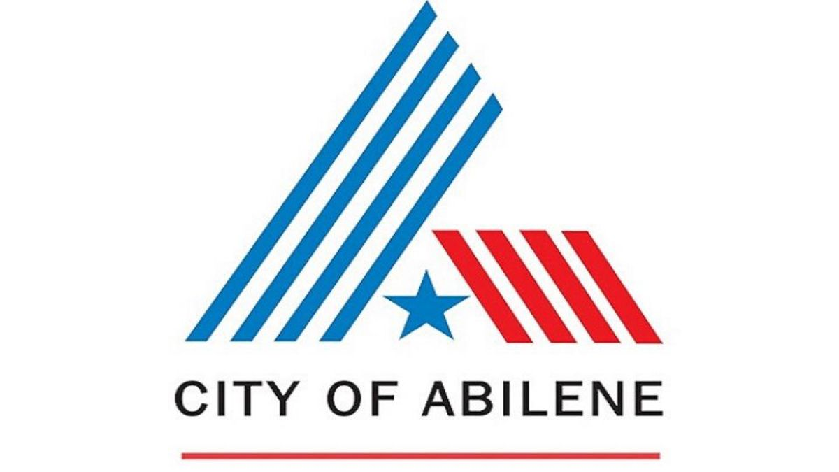 Abilene City Manager Robert Hanna says that the city will not be enforcing Governor Greg...