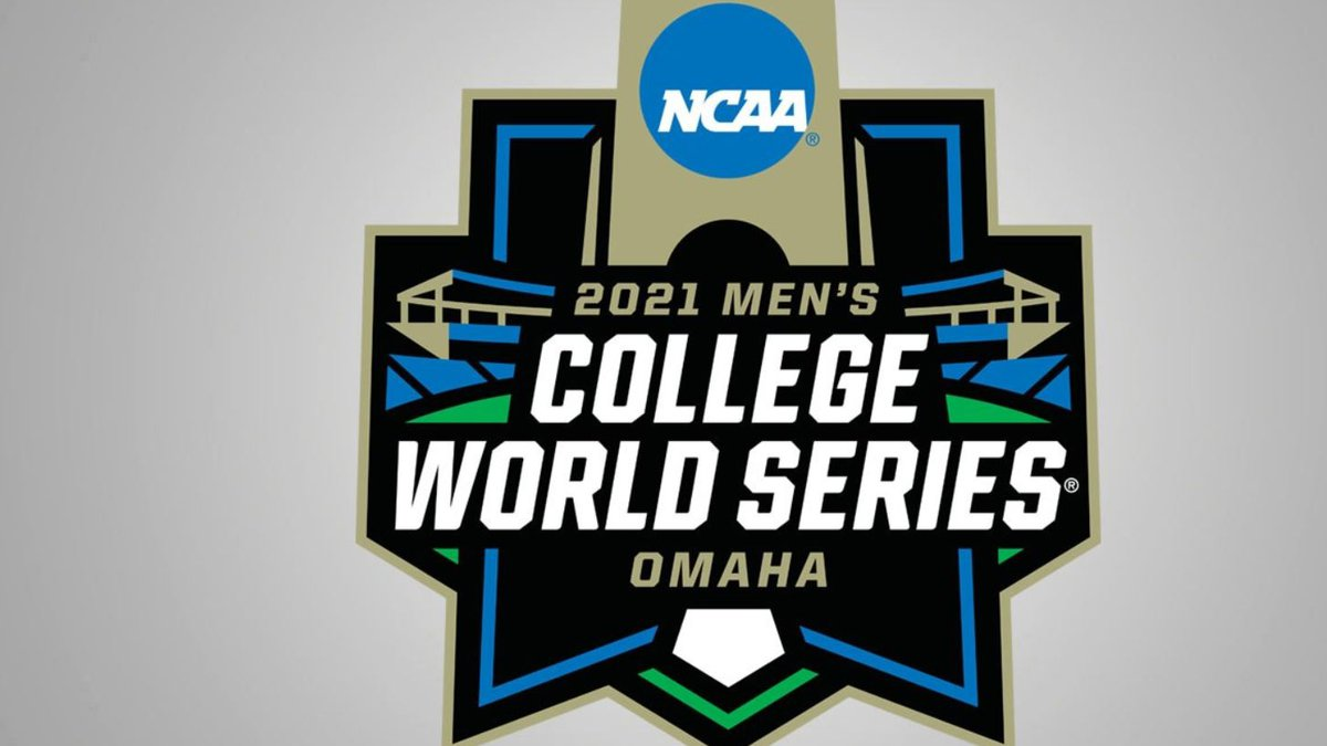 The move comes as the Wolfpack are just one win from the CWS Final.
