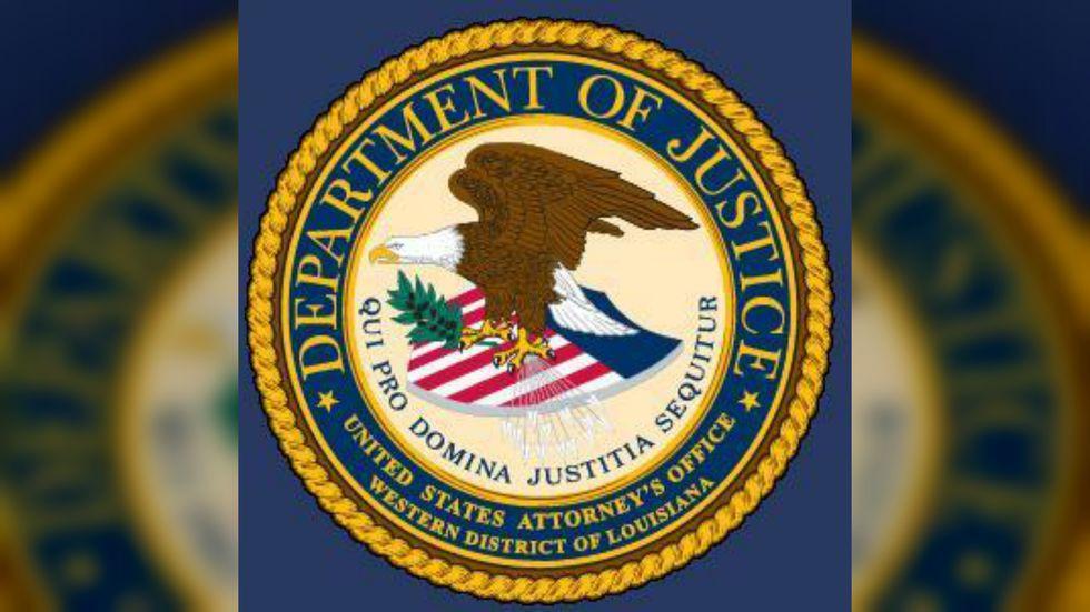 www.cbs7.com: Justice Department drops its Yale admissions discrimination lawsuit