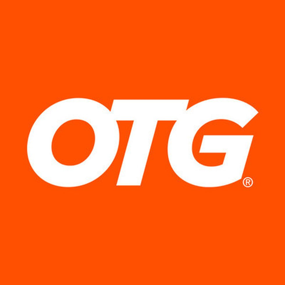 OTG develops and operates restaurants and retail markets in airports throughout North America.