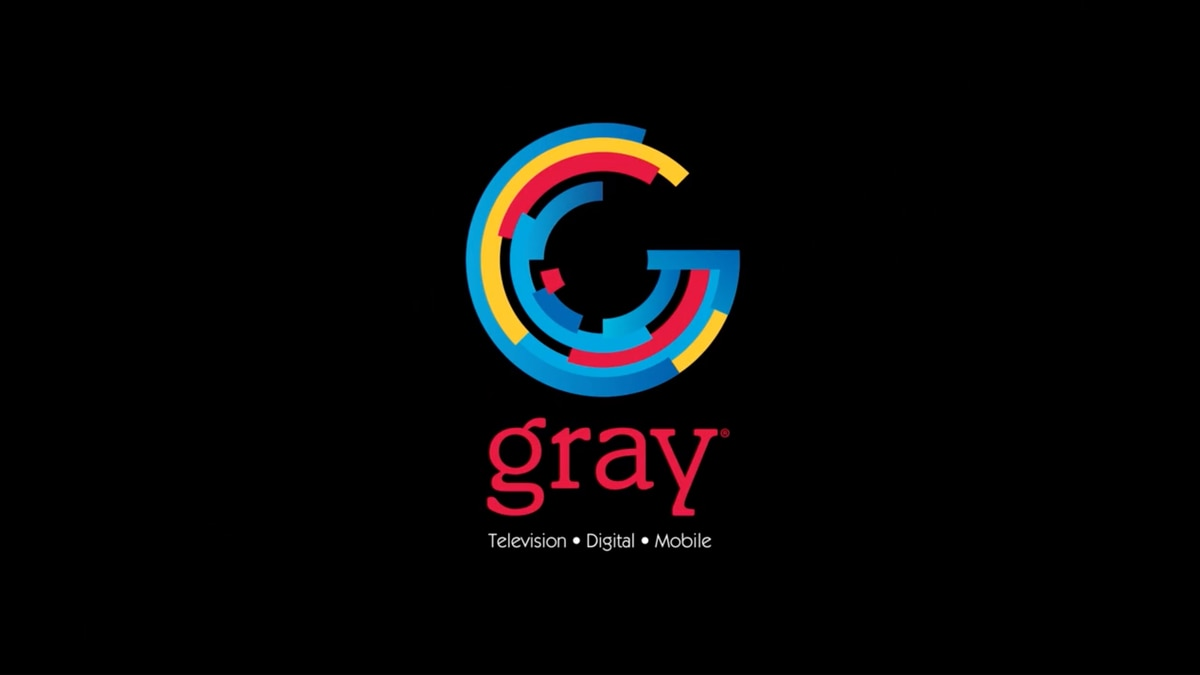 Earlier this year, Gray Television reached an agreement to acquire Quincy for $925 million in...