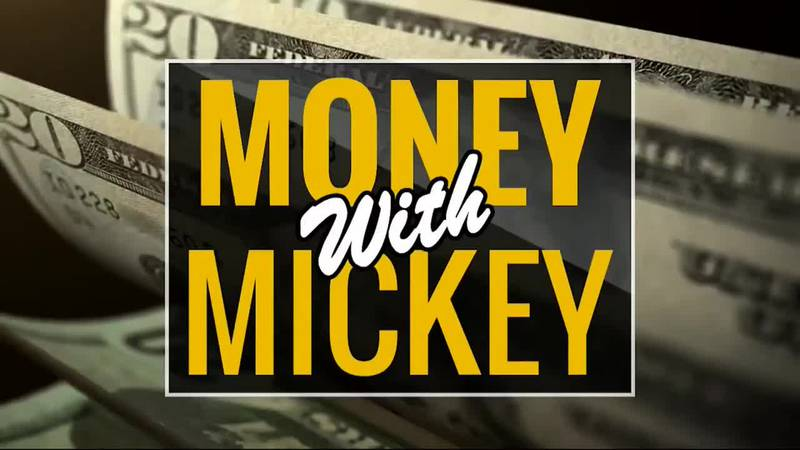 Money with Mickey 09/10/2020