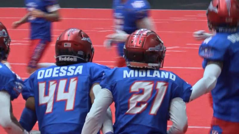 Warbirds win 4th game in a row. Check out the highlights here.