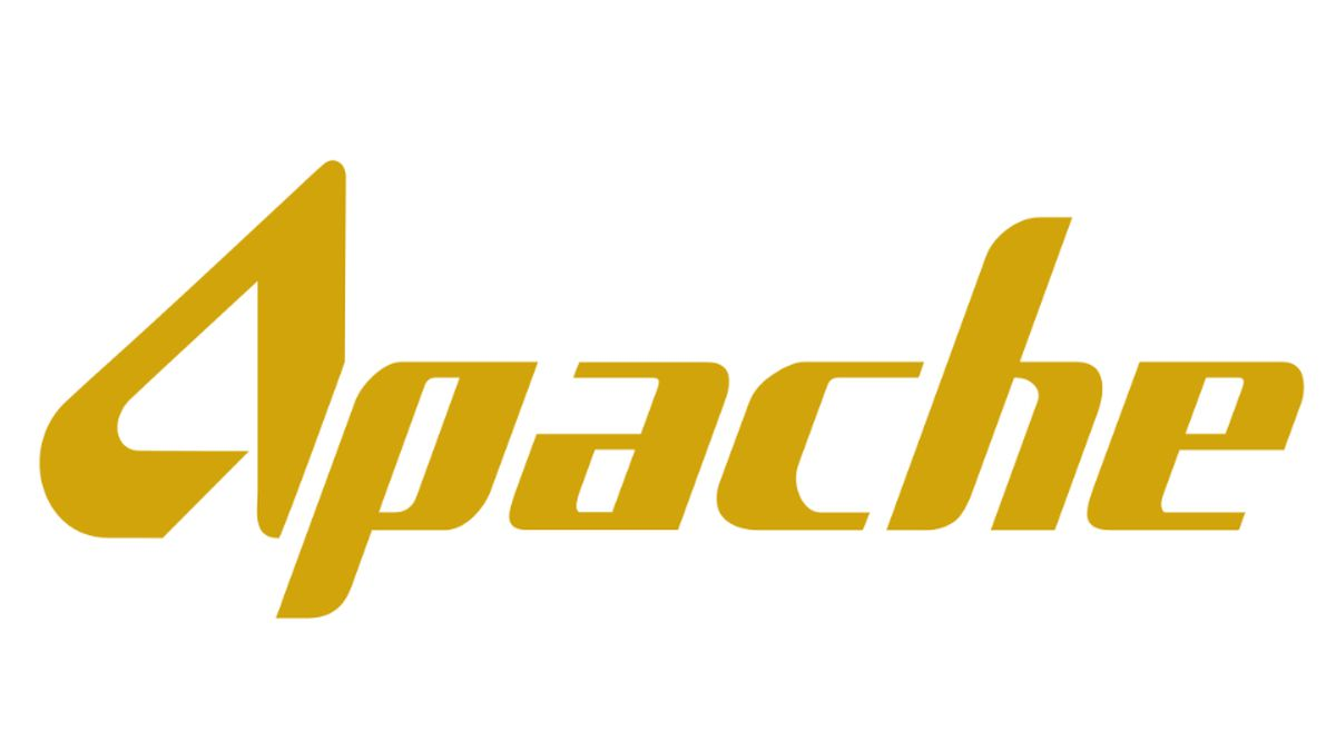 Logo for the Apache Corporation (APA). More information about Apache can be found at www.apachecorp.com. (PRNewsFoto/Apache Corporation)
