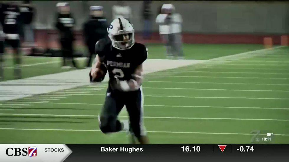 Live broadcasts allowed for 2020 Texas high school football season