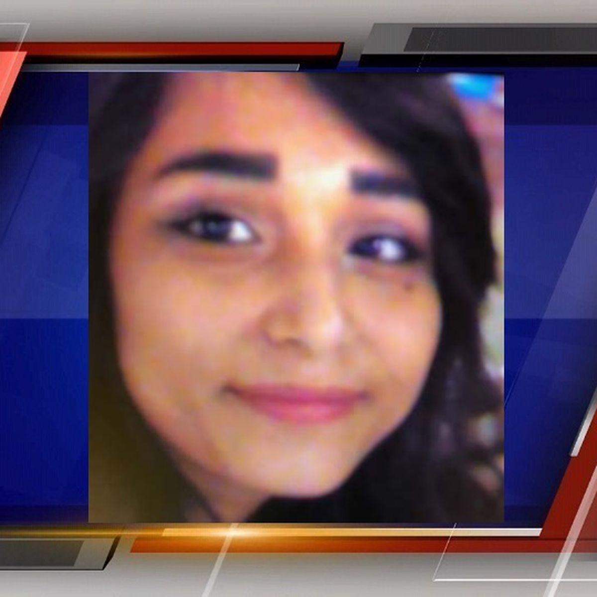 Missing Odessa Teen Found Safe