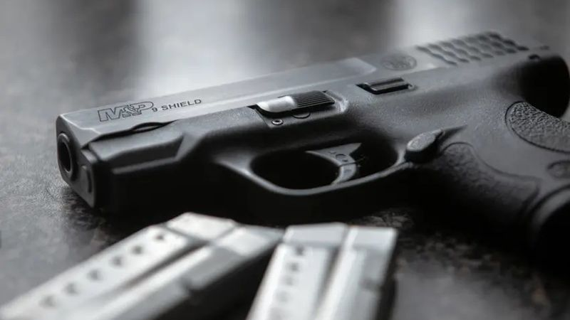 House Bill 1927 eliminates the requirement for Texas residents to obtain a license to carry...