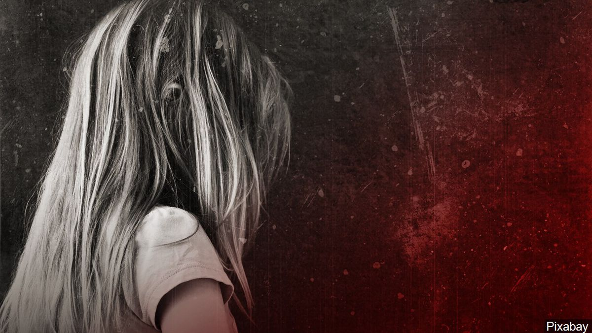CASA of West Texas is seeing a surge in child abuse cases while dealing with a shortage of...